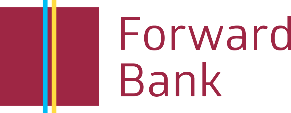 ForwardBank