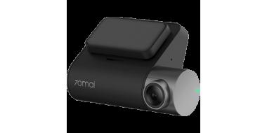 Xiaomi 70mai Smart Dash Cam Pro