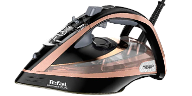 Утюг Tefal ULTIMATE PURE FV984