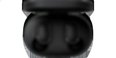 Хит среди блютуз наушников - Xiaomi Redmi AirDots