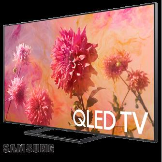 Самсунг ТВ