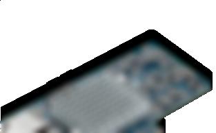 PCI контроллеры