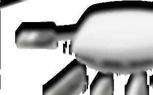 Картридеры и USB-хабы