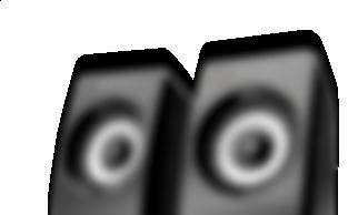 Компьютерные колонки
