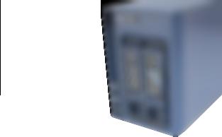 NAS сервера