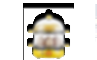 Пароварки и яйцеварки