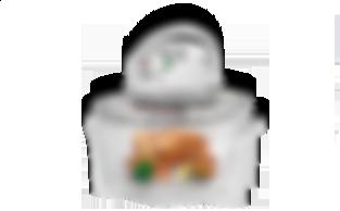 Аэрогрили