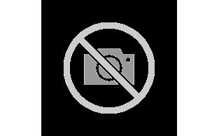 Кабели видео, аудио, USB