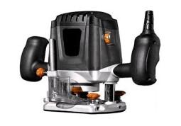 Фрезер Vertex VR-2301