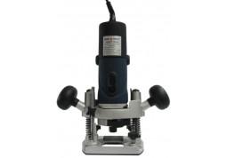 Фрезер WinTech WER-850 E