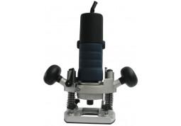 Фрезер WinTech WER-850 E недорого