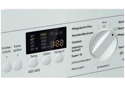 Siemens WI 14S441 отзывы