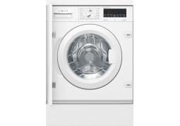 Встраиваемая стиральная машина Bosch WIW 28540 - Интернет-магазин Denika