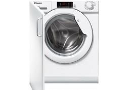 Встраиваемая стиральная машина Candy CBWM 814D-S - Интернет-магазин Denika