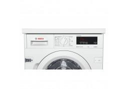 Встраиваемая стиральная машина Bosch WIW24340EU в интернет-магазине
