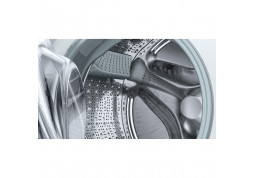 Встраиваемая стиральная машина Bosch WIW24340EU стоимость