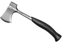 Топор Stanley 1-51-030