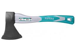 Топор Total THT786006