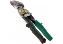 Ножницы по металлу Stanley 2-14-568 цена