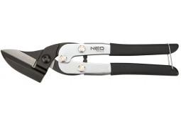 Ножницы по металлу NEO 31-065