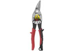 Ножницы по металлу Stanley 2-14-562