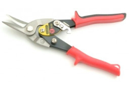 Ножницы по металлу Stanley 2-14-562 дешево