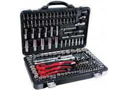 Набор инструментов Intertool ET-7151