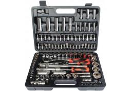 Набор инструментов Intertool ET-6108 недорого