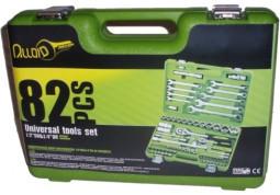 Набор инструментов Alloid NG-4082P недорого