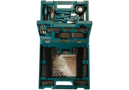 Набор инструментов Makita D-37194
