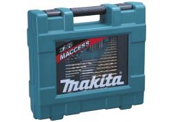 Набор инструментов Makita D-37194 стоимость