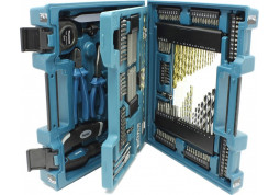 Набор инструментов Makita D-37194 дешево