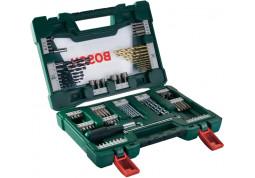 Набор инструментов Bosch 2607017195