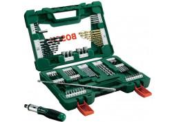 Набор инструментов Bosch 2607017195 стоимость