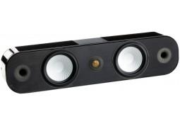 Акустическая система Monitor Audio Apex A40