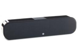 Акустическая система Monitor Audio Apex A40 описание
