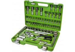 Набор инструментов Alloid NG-4094P-6
