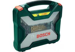 Набор инструментов Bosch 2607019331 стоимость