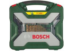 Набор инструментов Bosch 2607019331 цена