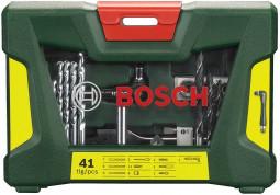 Набор инструментов Bosch 2607017316 недорого