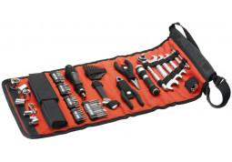Набор инструментов Black&Decker A7144