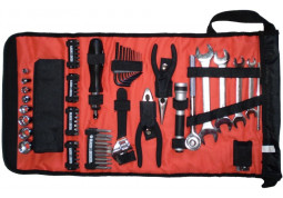 Набор инструментов Black&Decker A7144 цена