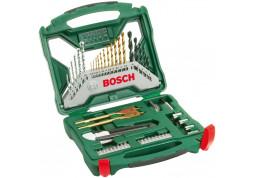 Набор инструментов Bosch 2607019327