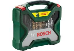 Набор инструментов Bosch 2607019327 стоимость