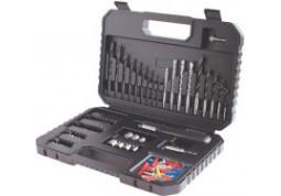 Набор инструментов Black&Decker A7220