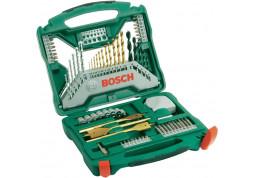 Набор инструментов Bosch 2607019329