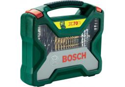 Набор инструментов Bosch 2607019329 дешево