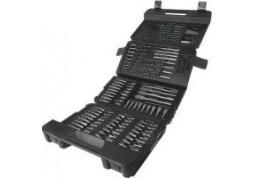 Набор инструментов Black&Decker A7211