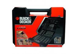 Набор инструментов Black&Decker A7211 стоимость