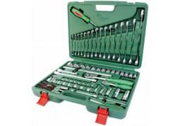 Набор инструментов HANS TK-95 цена
